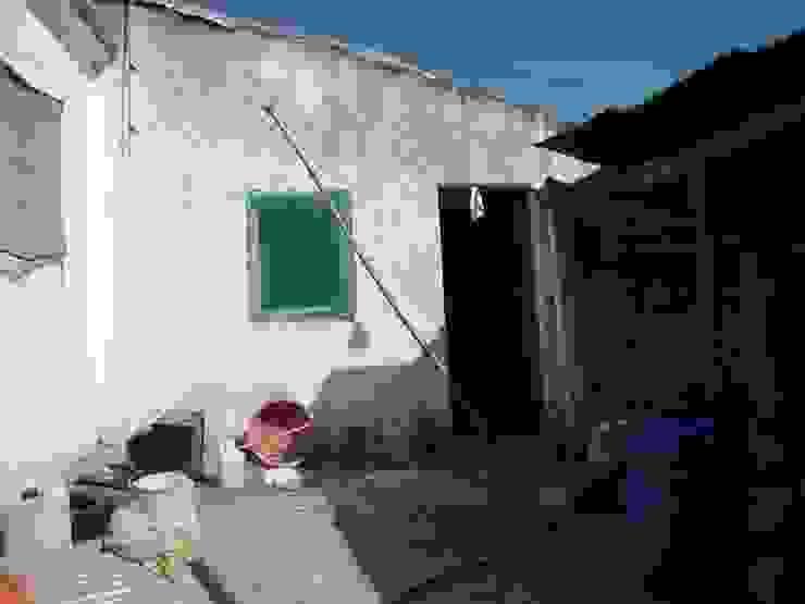 rustica, aldeia, campo, recuperação, reabilitação aveiras de cima, azambuja Linhas Simples