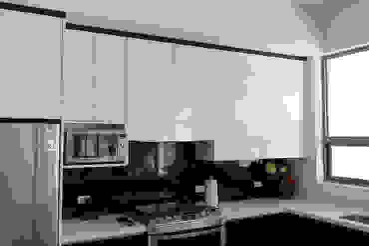 ILHOGARE Moderne Küchen