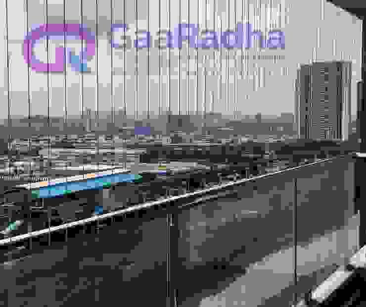 GaaRadha Engineering And Consultancy
