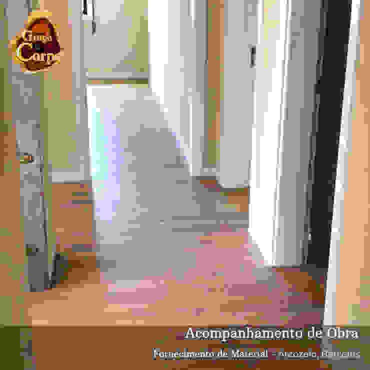 Grupo Corpe® Floors
