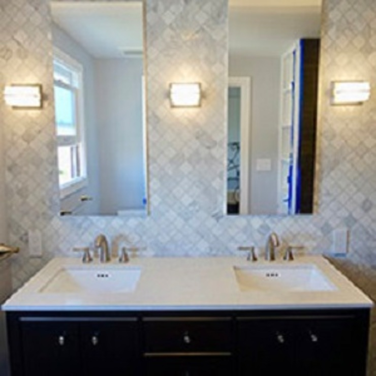 Residential Plumber Classic style bathroom by Elite Plumbers Classic