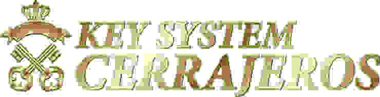 KEY SYSTEM CERRAJEROS, LA EMPRESA DE ASISTENCIAS DE CERRAJERIA Y SEGURIDAD EN MADRID KEY SYSTEM CERRAJEROS Puertas y ventanasPuertas Hierro/Acero Ámbar/Dorado