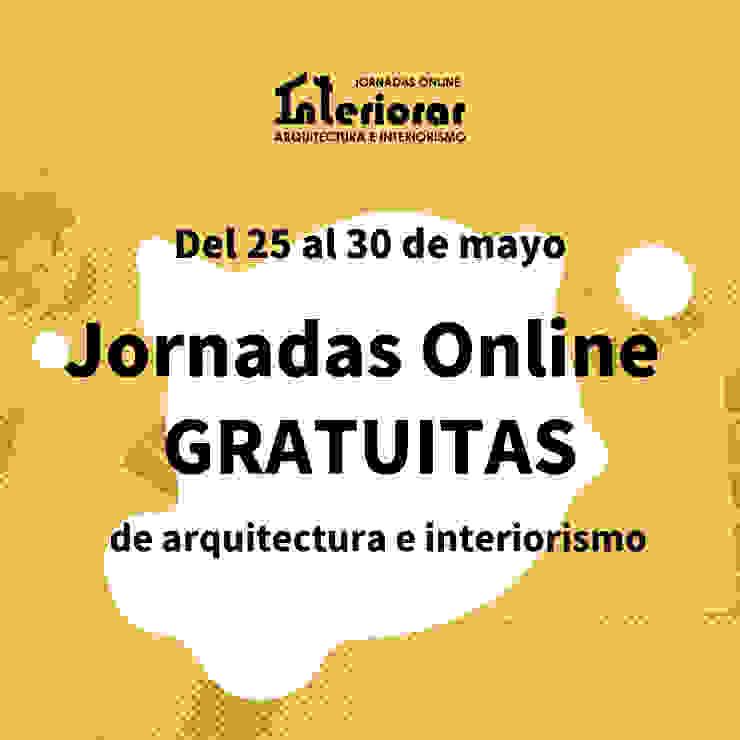 Jornadas Online Gratuitas Elena de Frutos