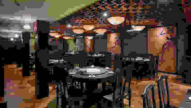 群築室內裝修設計有限公司