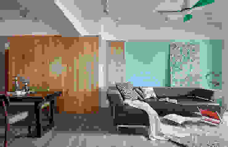 悠‧遊 群築室內裝修設計有限公司