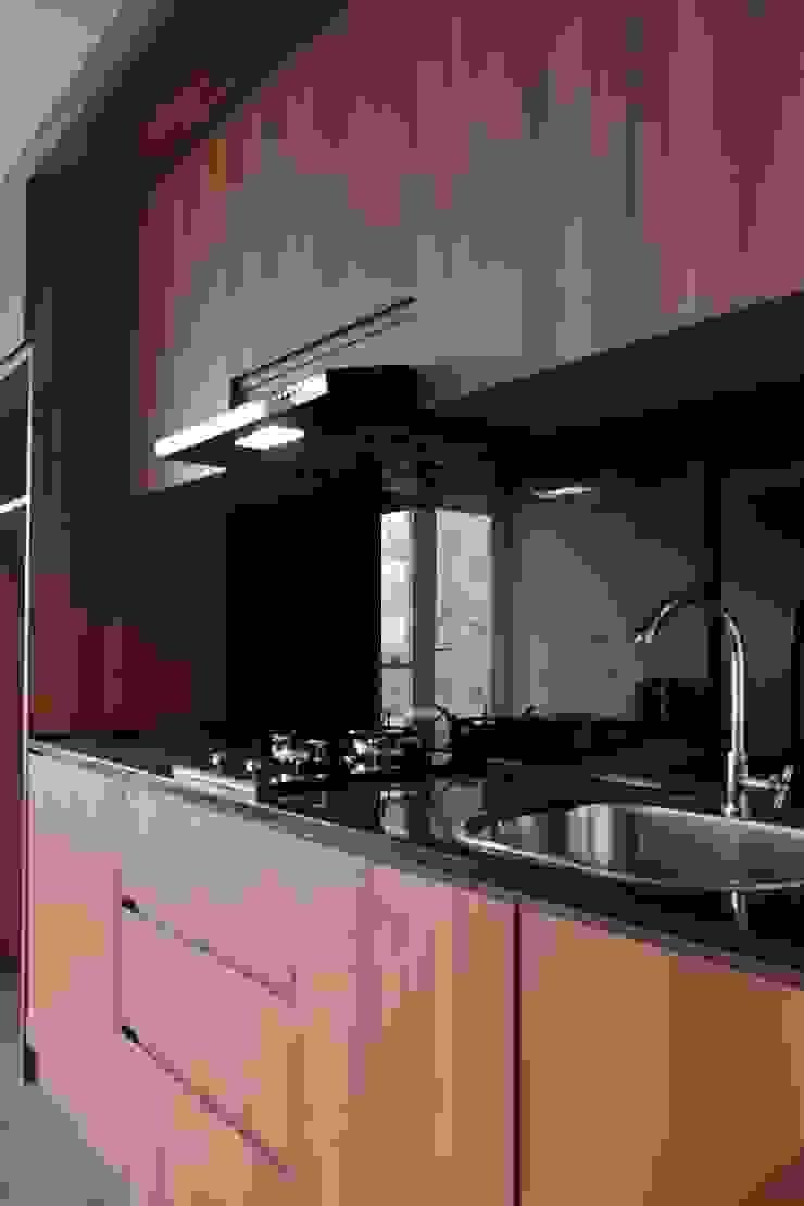 kitchen Oleh MF DESIGN Modern