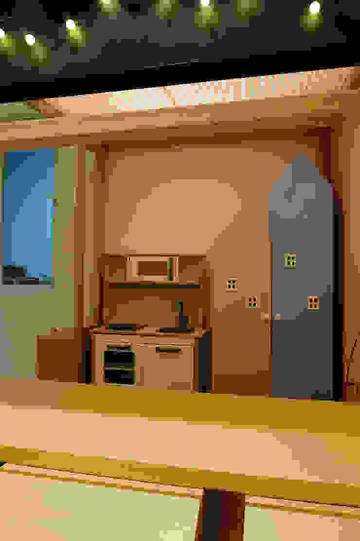 kiddie bedroom Oleh MF DESIGN Skandinavia