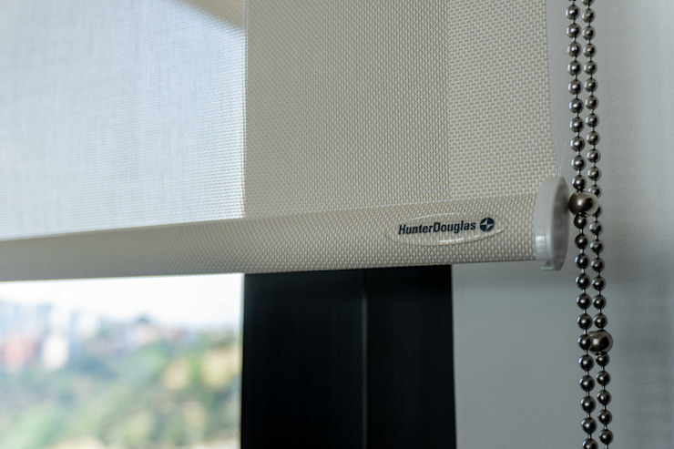 Decora in - Hunter Douglas HouseholdAccessories & decoration