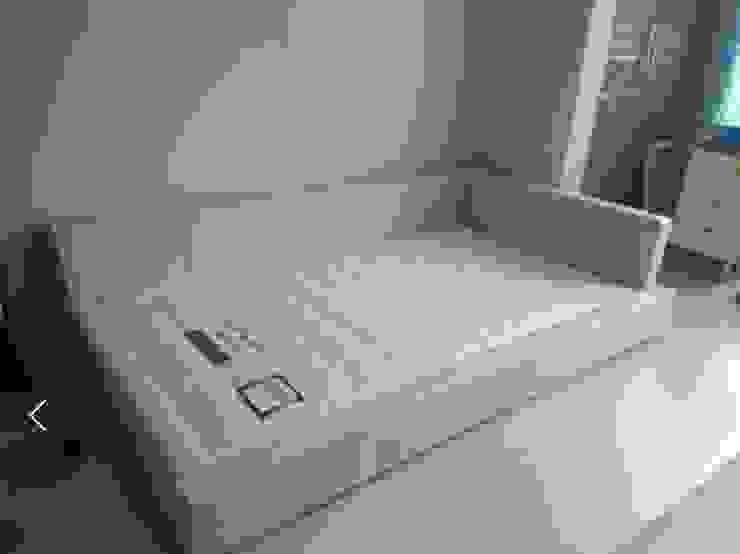 hiện đại  theo Dongsuh Furniture, Hiện đại