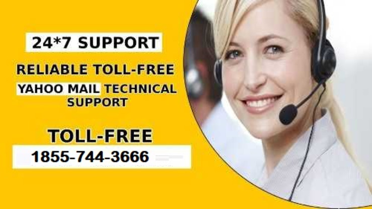 Yahoo Customer Service Number 24/7 Yahoo Customer Support Number Asian style airports Aluminium/Zinc Amber/Gold