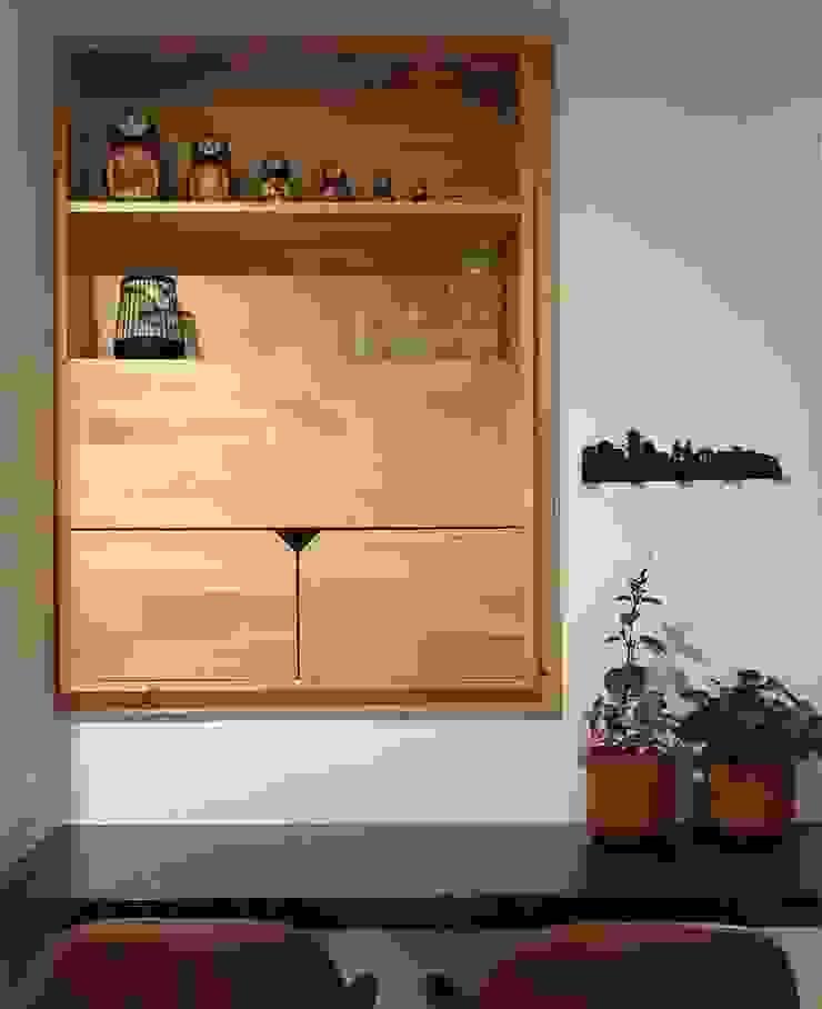 Mobiliario de MECANO Moderno