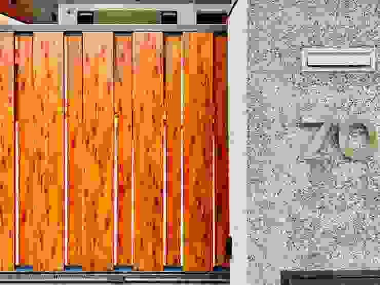 RSDS Architects 現代房屋設計點子、靈感 & 圖片