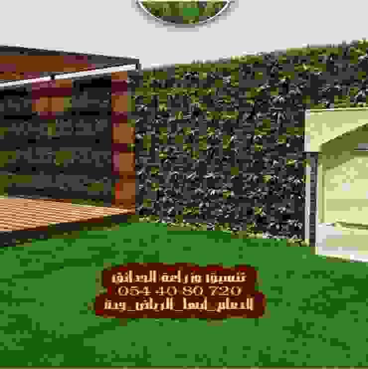االجوري لزراعة وتنسيق الحدائق 0544080720 ، الرياض جدة ابها الدمام ، تخفيضاااااات هائلة على العشب تنسيق حدائق ابها 0544080720