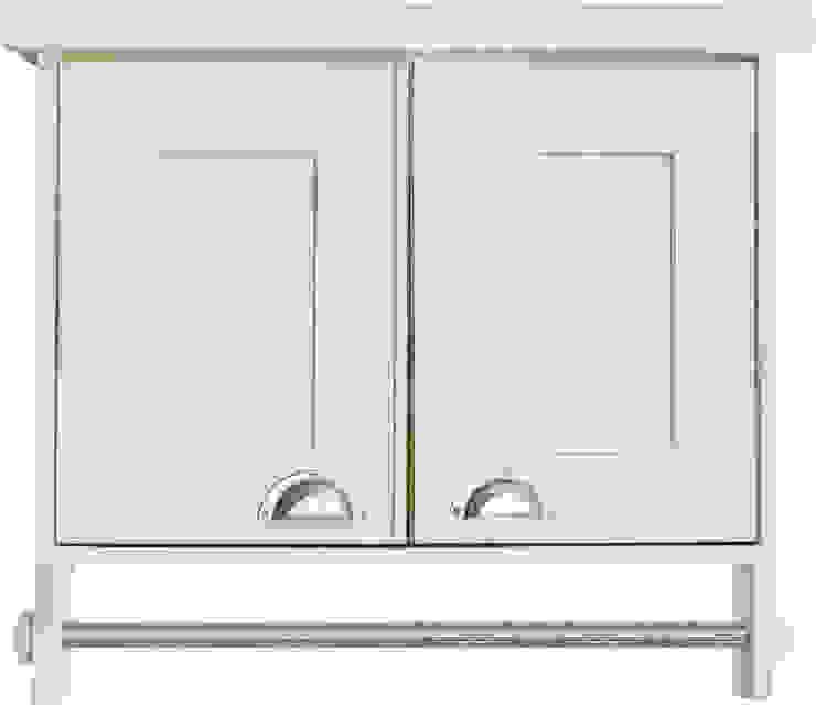 modern  by Milestone Kitchens, Modern Wood Wood effect
