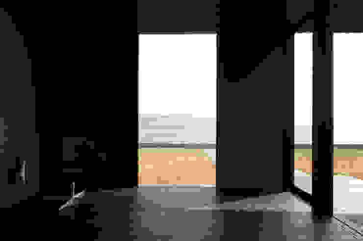 CSH #17 K house オリジナルな 窓&ドア の NASU CLUB オリジナル 木 木目調