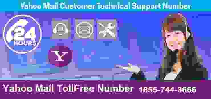 Yahoo Customer Support Number Aéroports asiatiques Aluminium/Zinc Beige