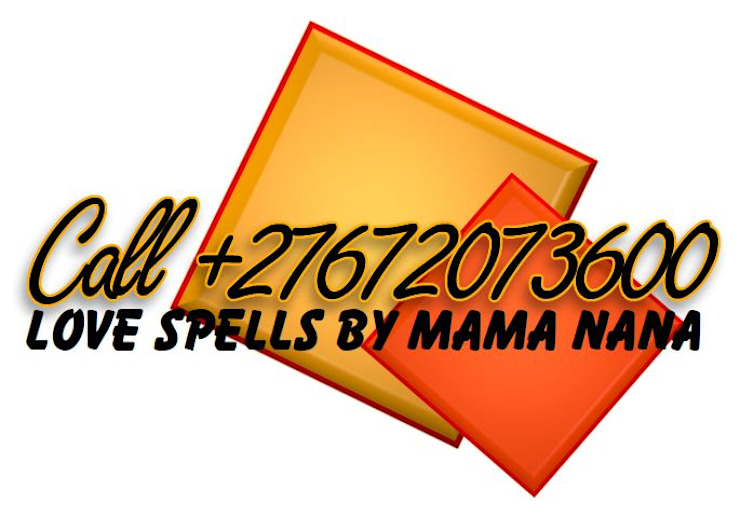 Strong & Experienced Sangoma to Help You Stop Divorce, Get Married Today, Love Binding. CALL/WHATSAPP Mama Nana +27672073600 Fix Broken Relationships, Stop a Cheating Lover, Win Tenders & Job Attraction, Magic Rings. Witchcraft Love Spells +27672073600 by Inyanga +27672073600 Psychic, Love Results Johannesburg Stop Unwanted Divorce Sangoma in Gauteng