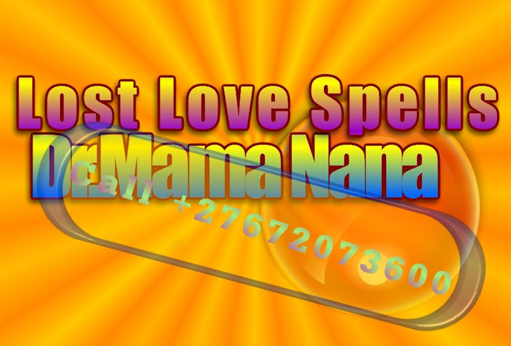 Fix you marriage, get him/her | I'll Help You Fix Relationship‎ Mama Nana +27672073600 Powerful Online Spells Caster | African Spell Caster Available‎ Effective Traditional Healer | Bring Back Lost Lover Spells‎ Love, Marriage, Gay Spells‎ by Inyanga +27672073600 Psychic, Love Results Johannesburg Stop Unwanted Divorce Sangoma in Gauteng