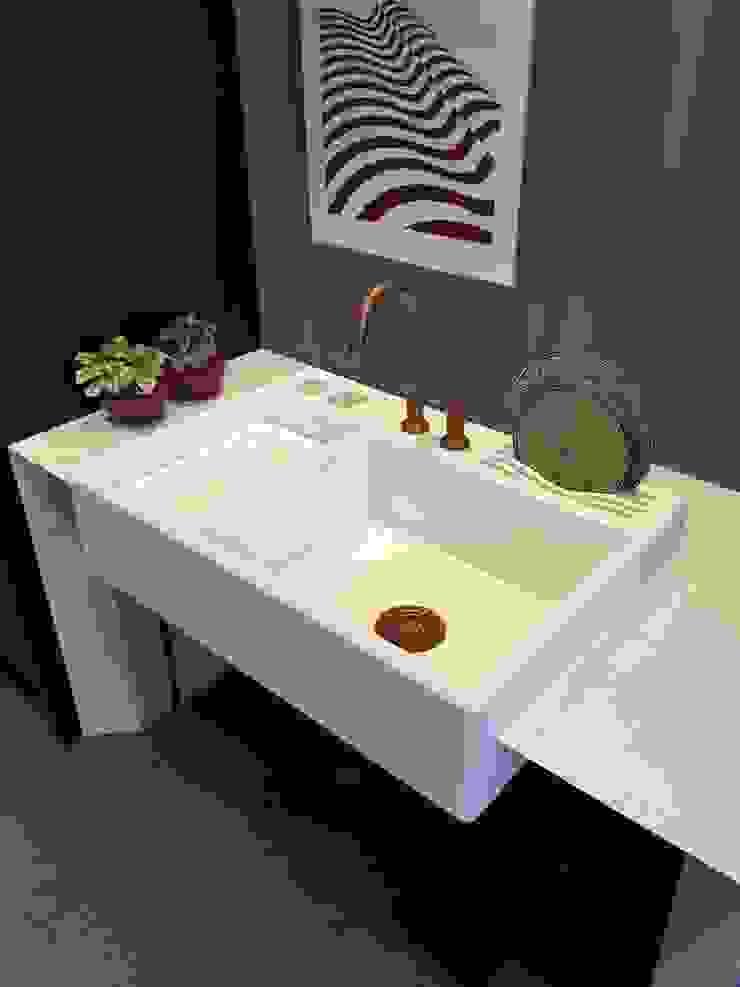 Omar Interior Designer Cocinas Integrales Cocinas modernas de Omar Interior Designer Empresa de Diseño Interior, remodelacion, Cocinas integrales, Decoración Moderno Aglomerado