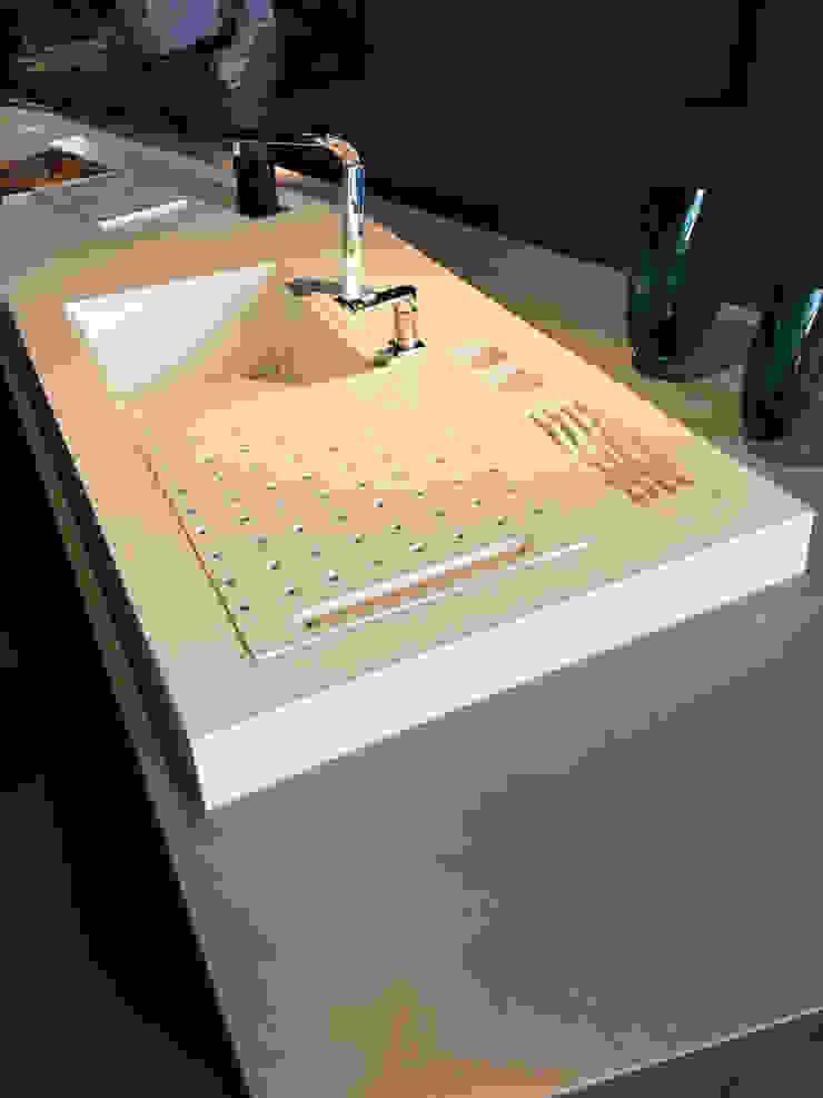 Omar Interior Designer Cocinas Integrales de Omar Interior Designer Empresa de Diseño Interior, remodelacion, Cocinas integrales, Decoración Moderno Aglomerado