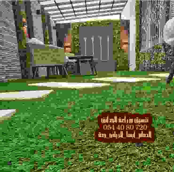 الجوري لزراعة وتنسيق الحدائق 0544080720 ، الرياض جدة ابها الدمام ، تخفيضاااااات هائلة على العشب الصناعي تنسيق حدائق ابها 0544080720