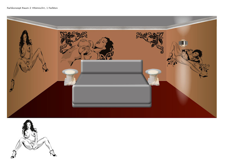 ab-design GmbH Бари та клуби
