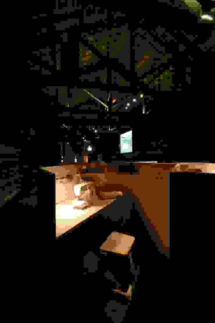 株式会社 大雪木工 Living room