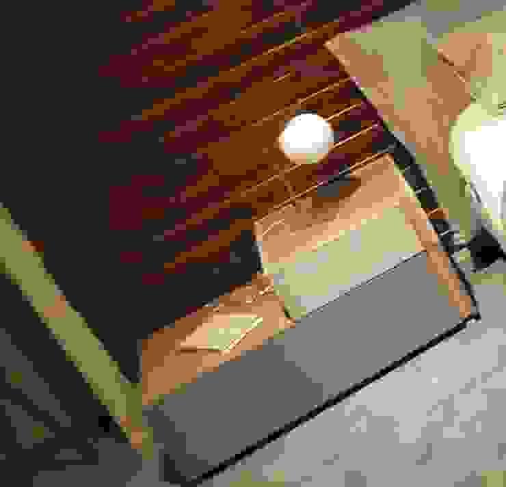 Dado system Alf Fre Camera da letto moderna di Arredi Grasso srl Moderno
