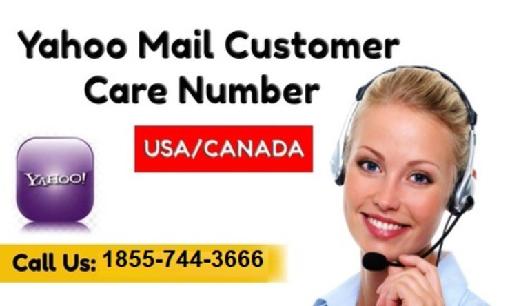 get 24x7 online support from our experts through Yahoo Customer Care Service Number 1855-744-3666 Yahoo Customer Support Number Asian style airports Aluminium/Zinc Amber/Gold