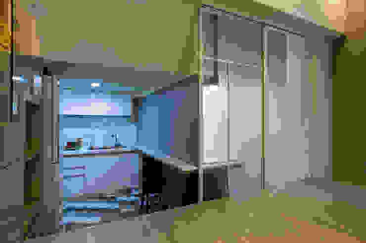 獨享&共享 根據 法柏室內裝修設計 日式風、東方風