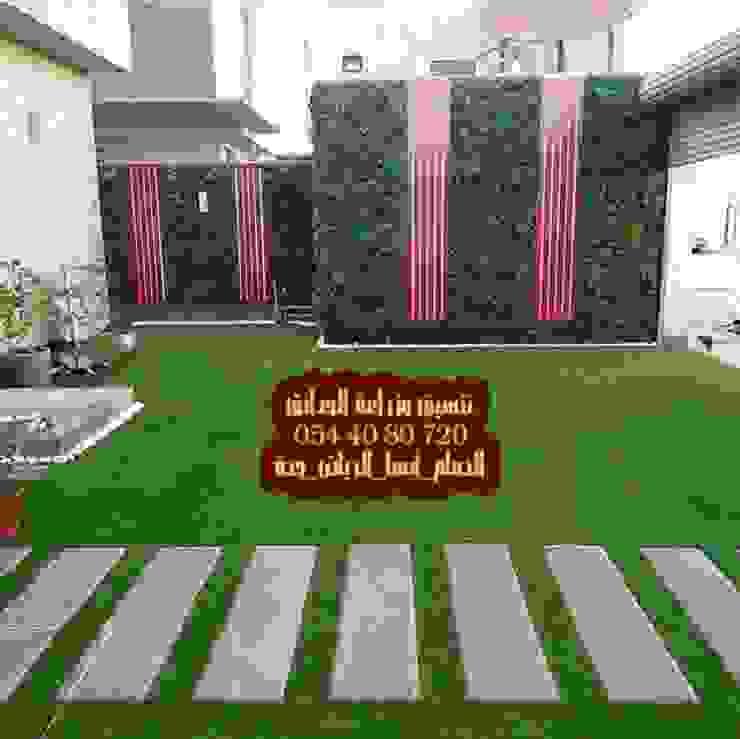 االجوري لزراعة وتنسيق الحدائق 0544080720 ، الرياض جدة ابها الدمام ، تخفيضاااااات هائلة على العشب من تنسيق حدائق ابها وخميس مشيط 0544080720