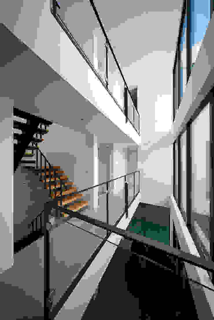 エスプレックス ESPREX Stairs