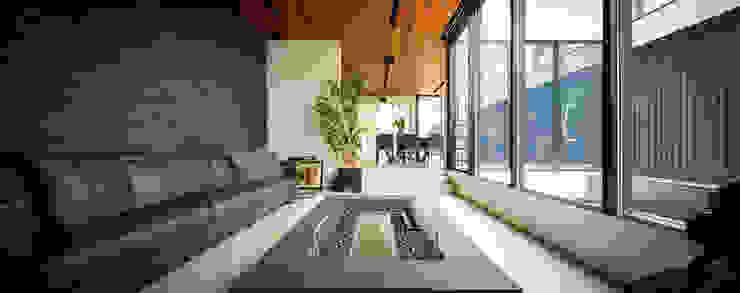 エスプレックス ESPREX Modern Living Room