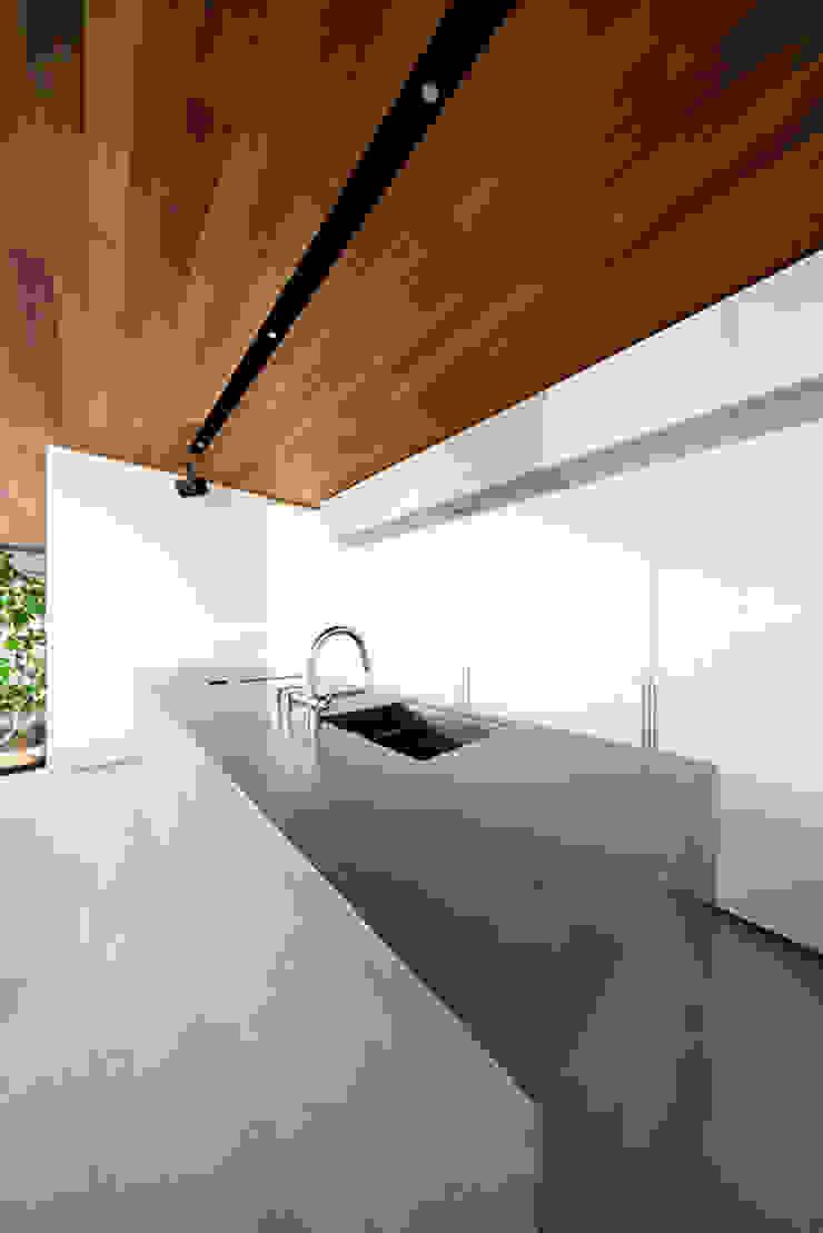 エスプレックス ESPREX Modern style kitchen
