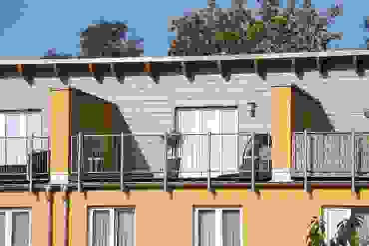 Mehrfamilienhaus Berlin Cedral Deutschland Mehrfamilienhaus Grau