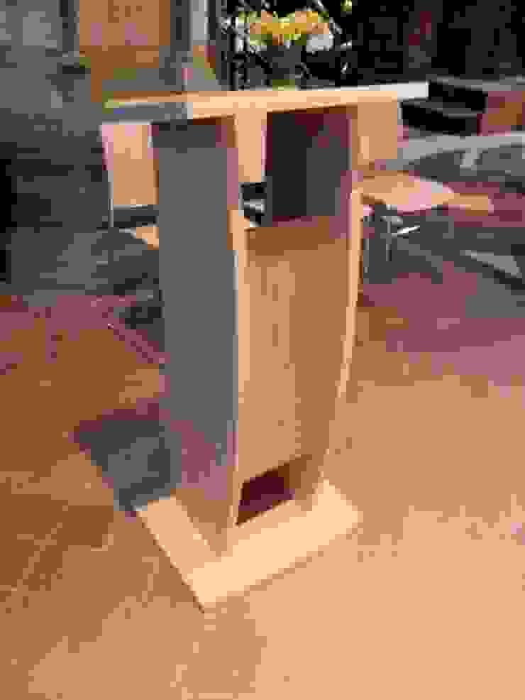 Atriles de La Carpinteria De Jorge Clásico