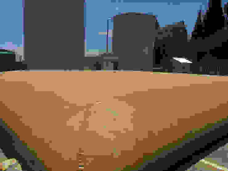 300 000 LT Bladder by Rent a Bladder Industrial