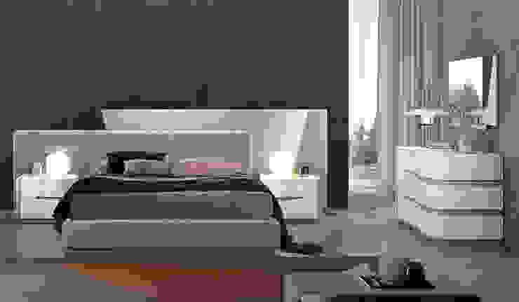 ADRIATICA SRL BedroomBedside tables