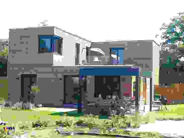 SmartHouse-Ideen von Smart House GmbH