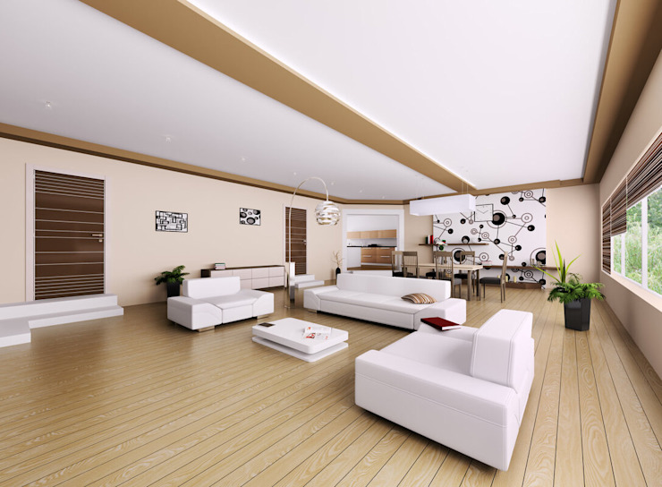 Burnaby Home Renovation Services by Burnaby Home Renovation Services