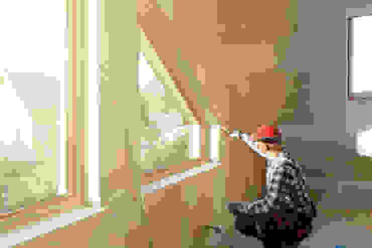 Berta Drywall Pros Berta Drywall Pros Small bedroom
