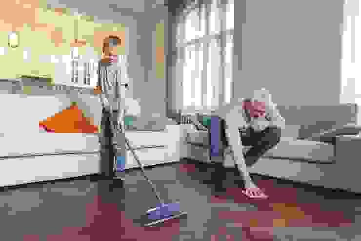 Very Good Cleaning Co by Very Good Cleaning Co