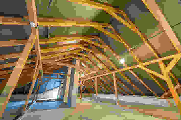 Loft Conversions Islington BCS Building Contractors Terrace house
