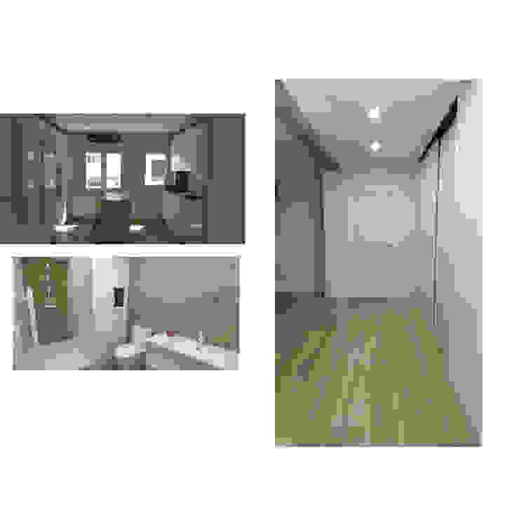 Universal Group ห้องน้ำ