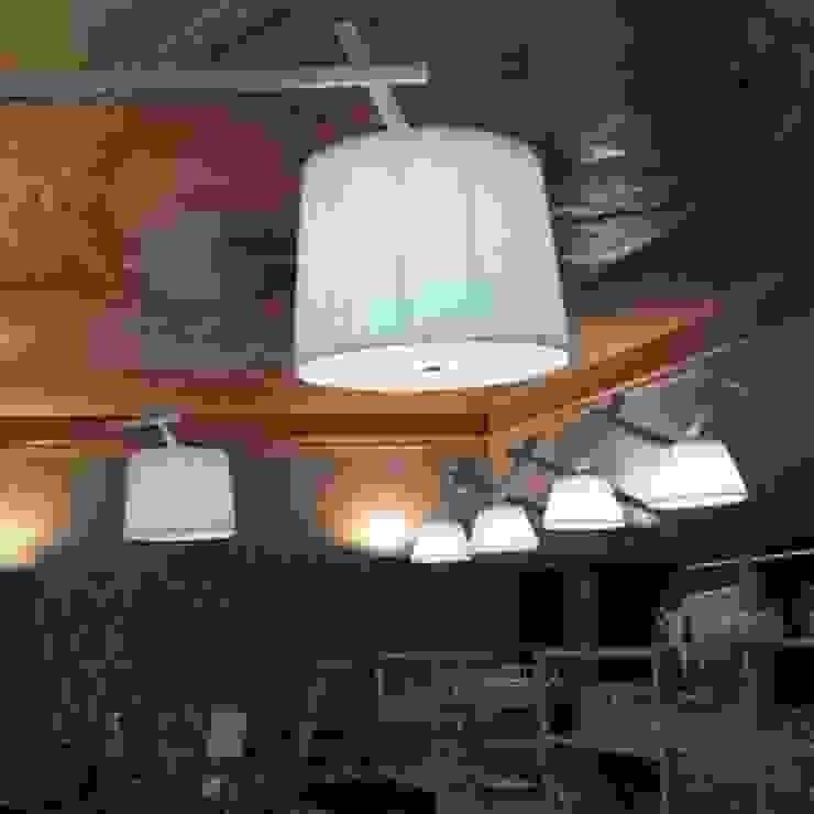 LAMPEX ITALIANA Офіси та магазини
