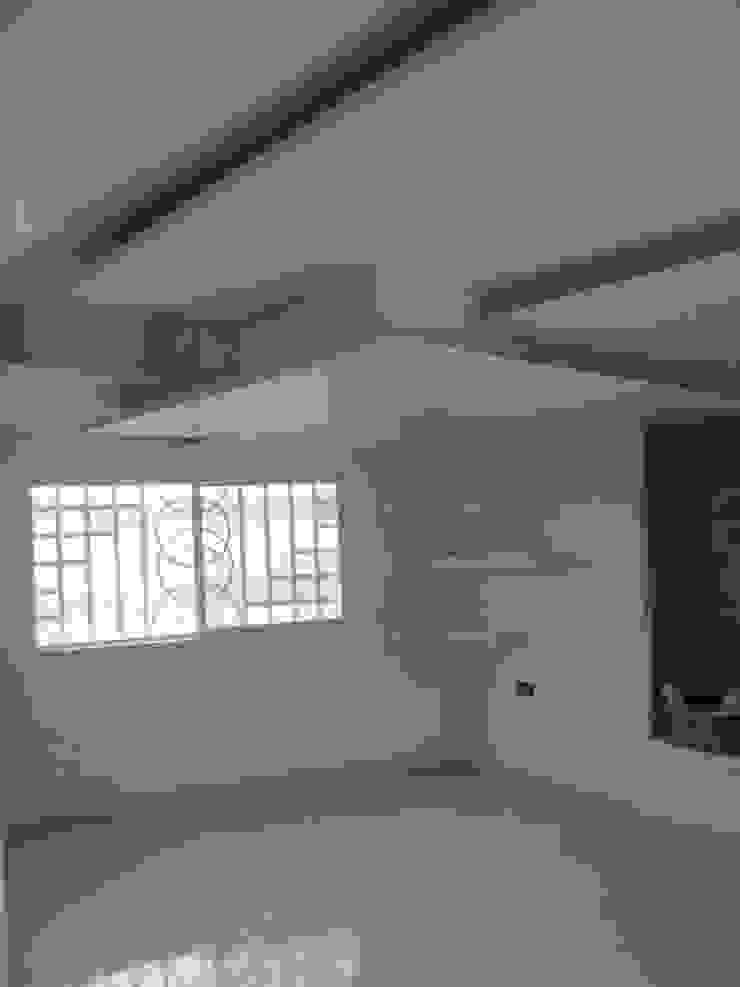 Remodelacion en Interiores y Exteriores Mendoza Modern dining room