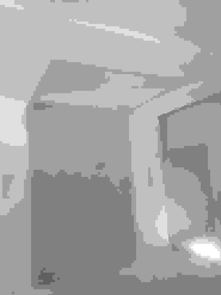 Remodelacion en Interiores y Exteriores Mendoza Walls