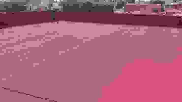 GRUPO MEVA CONSTRUCCION, S.A DE C.V. Red