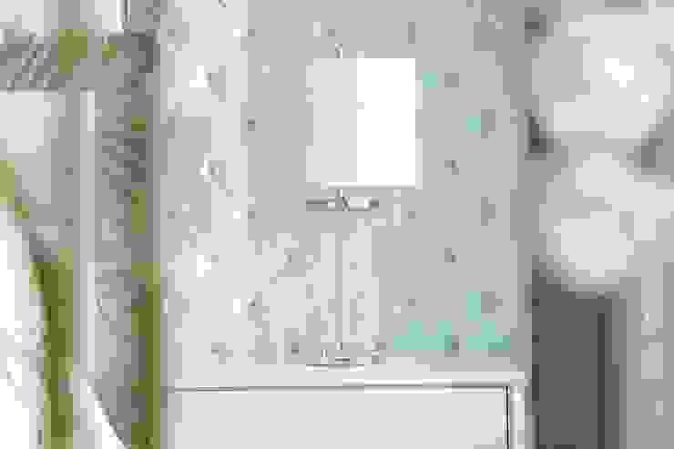 HABITACION PRINCIPAL Monica Saravia DormitoriosAccesorios y decoración