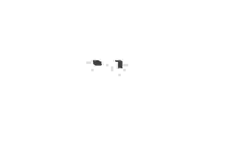 Planta de localização AAP - ASSOCIATED ARCHITECTS PARTNERSHIP